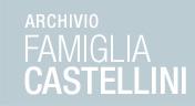 Archivio Famiglia Castellini