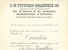 1273665655b_castellini_cavaliere_mod