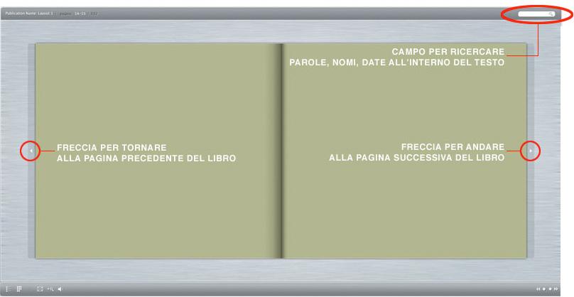 libro_catsellini_03