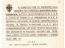 Baldissera003